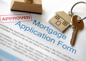mortgage-programs